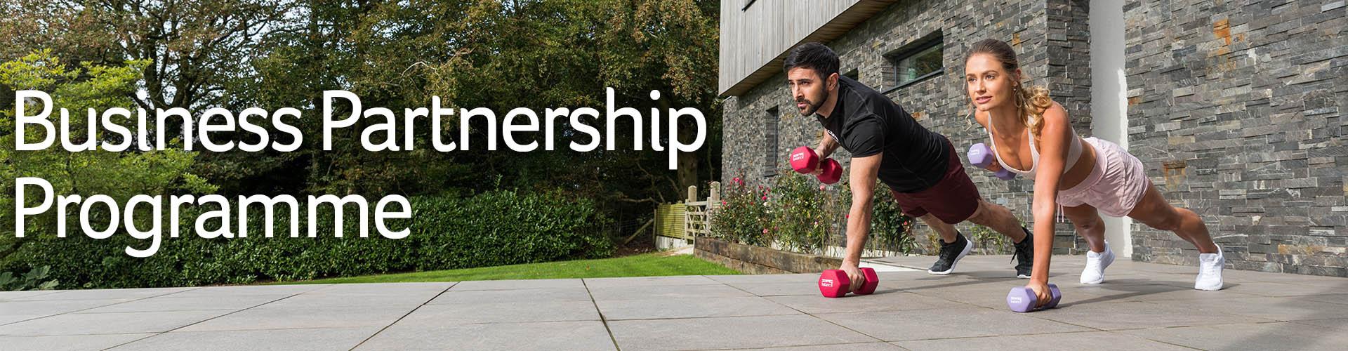 Business_Partnership_Programme_Banner
