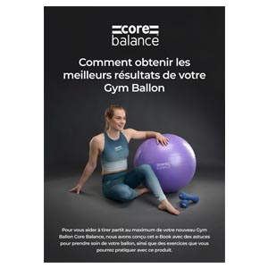 Gym_Ball_eBook_FR-1v2