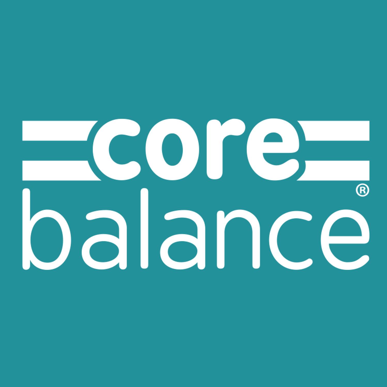 CoreBalance_Square