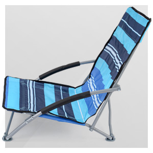 Marvelous Trail Sisken Low Folding Beach Chair Next Day Delivery Cjindustries Chair Design For Home Cjindustriesco