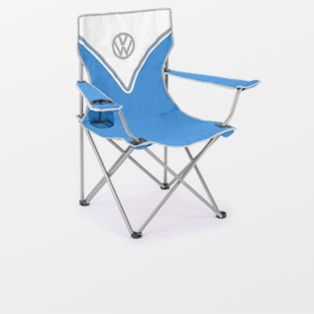 Tremendous Folding Camping Chairs Next Day Delivery Uk Onthecornerstone Fun Painted Chair Ideas Images Onthecornerstoneorg