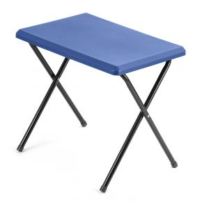 Trail Portable Camping Side Table