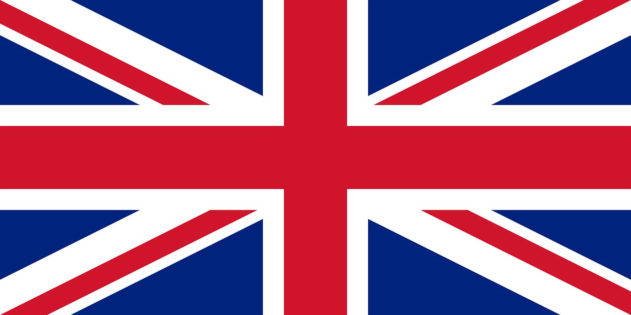 england-147080_1280_1